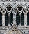 Amiens France Cathédrale-Notre-Dame-d-Amiens-02.jpg
