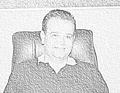 Amilton de Paula.png