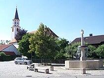 Ampfing Kirchplatz.jpg