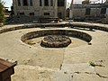 Amphitheatre of Achziv state.jpg