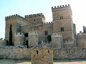 Ampudia - Castillo 1.jpg