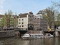 Amsterdam, de Prinsengracht-Leidsegracht foto2 2012-05-02 13.04.JPG