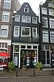Amsterdam - Brouwersgracht 141.JPG