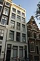 Amsterdam - Herengracht 75.JPG