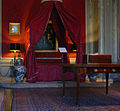 Amsterdam - Museum Van Loon - First floor 8.JPG
