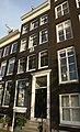 Amsterdam - Prinsengracht 11.JPG