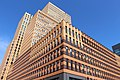 Amsterdam - Symphony Office Tower (30299781145).jpg