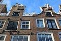 Amsterdam 4001 33.jpg
