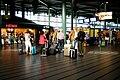 Amsterdam Airport Schiphol (14682853010).jpg