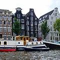 Amsterdam canal - panoramio (3).jpg
