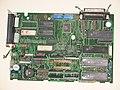 Amstrad LQ-3500di main PCB.JPG