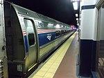 """Amtrak 10002 """"Corridor Clipper"""".jpg"""