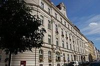 Amtshaus Hermanngasse01.JPG