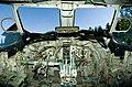 An-28. Cockpit. (3638421485).jpg