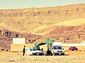 An Egyptian family camp at shore of the red sea.jpg