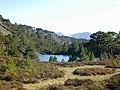 An Lochan Uaine - geograph.org.uk - 1055922.jpg