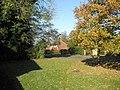 An autumnal Park Lane - geograph.org.uk - 1574984.jpg