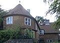 An der Buche 17 (Berlin-Frohnau) Landhaus.jpg