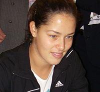 Ana Ivanovic Luxembourg.jpg