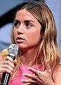 Ana de Armas (36034847422) (cropped).jpg