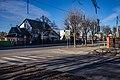 Anajeva street (Minsk) p2.jpg