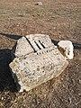 Ancient City of Laodicea, 2019 03.jpg