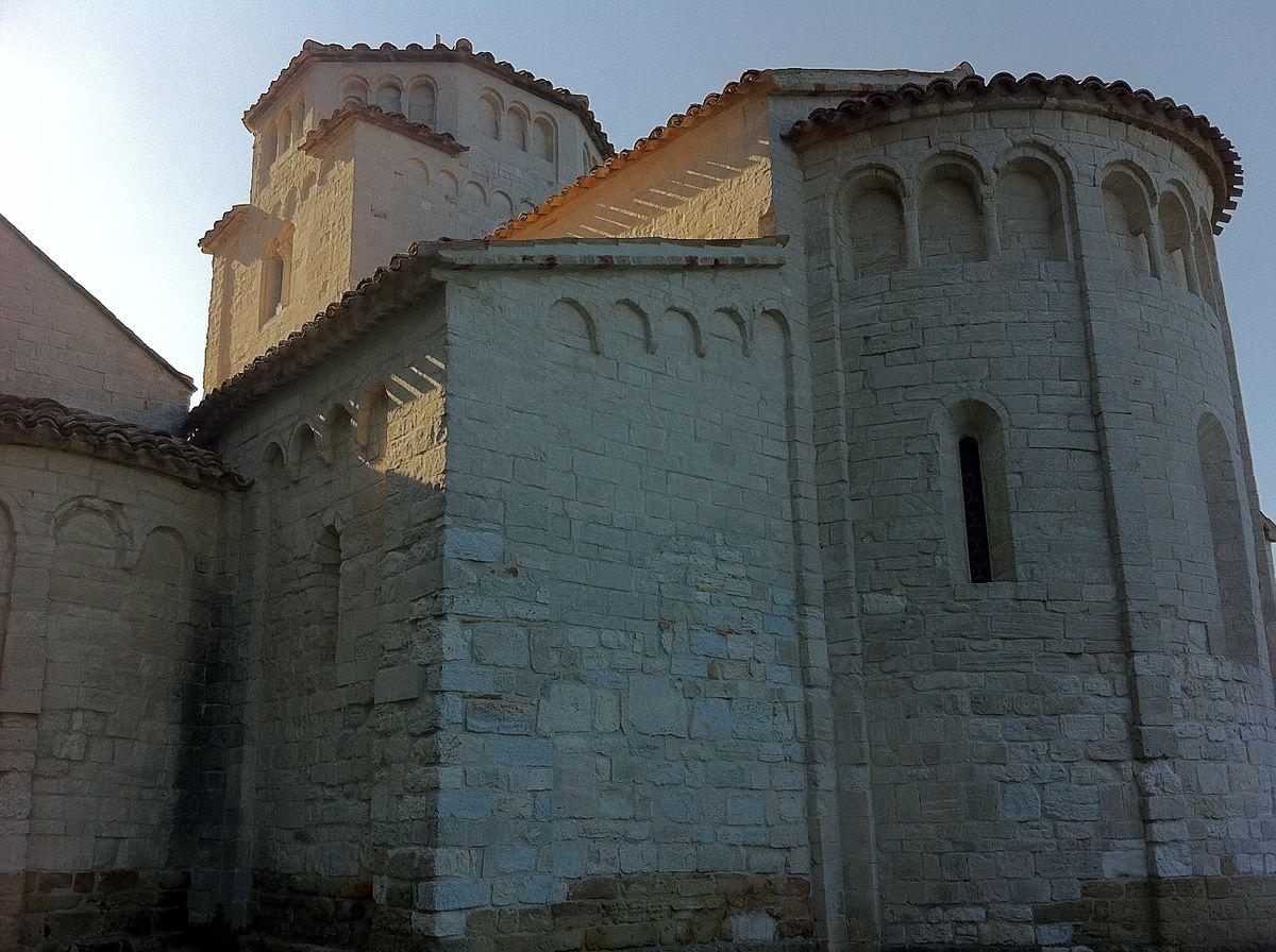 Ancona-ChiesaPortonovo Retro.jpg