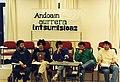 Andoaingo talde antimilitarista (95-159).jpg