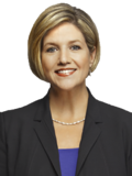 AndreaHorwath (cropped).png