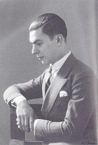 Andreas Empiricos 1920.jpg