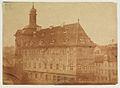 Andreas Haupt Altes Rathaus Bamberg 1849-55.jpg
