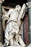 Andreas San Giovanni in Laterano 2006-09-07.jpg
