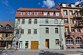 Andreasstrasse 7 Erfurt.jpg