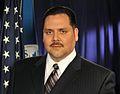 Andrew Velasquez III.jpg