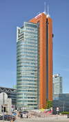 Andromeda Tower Vienna from E on 2013-06-13.png