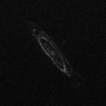 Andromeda galaxy ESA393142.png
