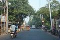 Andul Road - Guest Keen Gate Area - Howrah 2017-09-26 4475.JPG