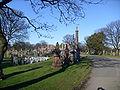 Anfield Cemetery Feb 11 2010 (12).jpg