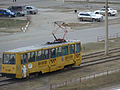 Ang tram 121.JPG