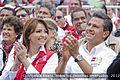 Angelica Rivera de Peña en Visita al Estado de México. (7397074120).jpg