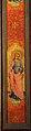 Angelico, pala di fiesole, pilastruini attr. a lorenzo monaco o bottega 06.JPG
