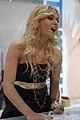 Angelina Armani at AEE 2010.jpg