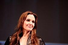 Angelina Jolie 2010 3