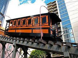 Angels flight los angeles.jpg