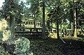 Angkor-028 hg.jpg
