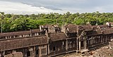 Angkor Wat, Camboya, 2013-08-15, DD 039.JPG
