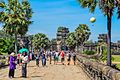 Angkor Wat 026.jpg
