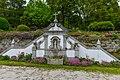Anha, Viana Do Castelo, Portugal (22244818946).jpg