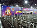 AnimeFriends2018 Entrance.jpg