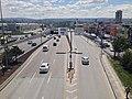 Ankara, Turkey - panoramio (206).jpg